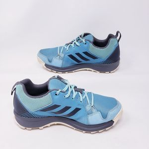 Adidas Terrex Trail Running Sneaker Size 6.5
